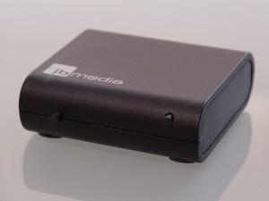 LightManager Mini