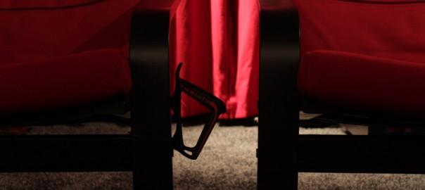einrichtung heimkino praxis. Black Bedroom Furniture Sets. Home Design Ideas