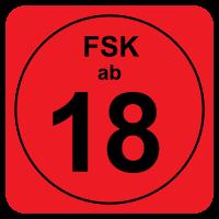 FSK ab 18