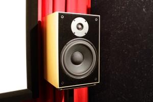 Argumente für neue Lautsprecher sind nicht immer leicht zu finden