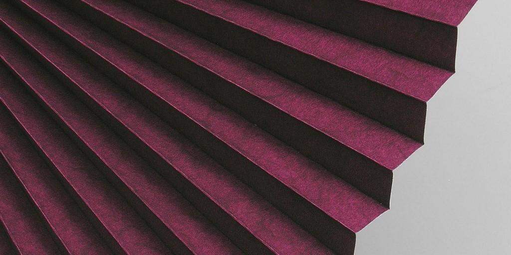 Von vorhang bis plissee richtiger sonnenschutz im heimkino - Schall reduzieren wohnzimmer ...