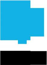 Kodi is a trademark of the XBMC Foundation