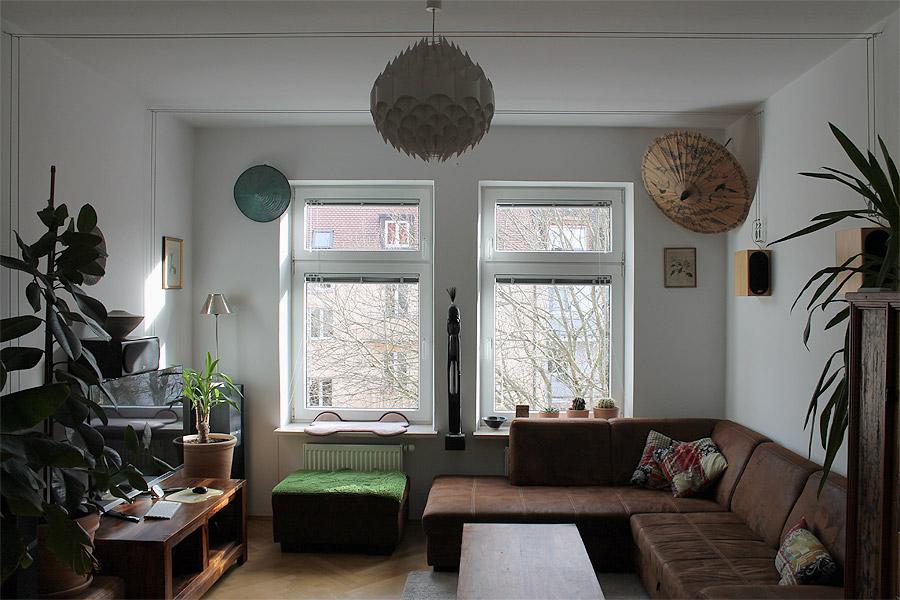 beamer verkabelung wohnzimmer ~ inspiration über haus design, Wohnzimmer