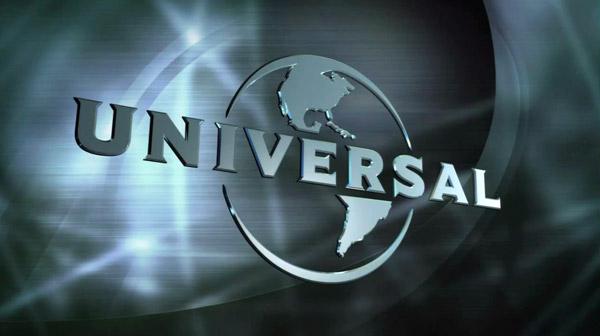 Universal Bildschirmschoner