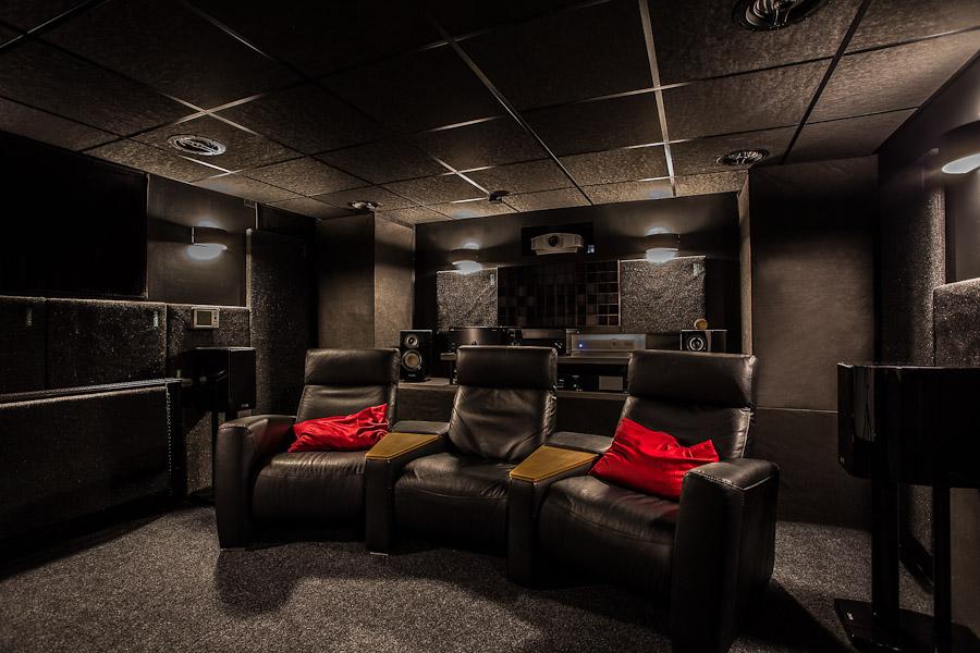 heimkino praxis tipps und tricks f r das kino in den eigenen 4 w nden. Black Bedroom Furniture Sets. Home Design Ideas